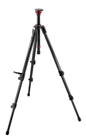 Manfrotto MDEVE 755CX3
