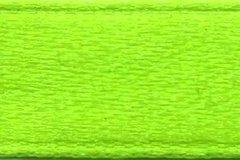 Лента атласная шириной 12 мм , БОБИНАМИ , в ассортименте