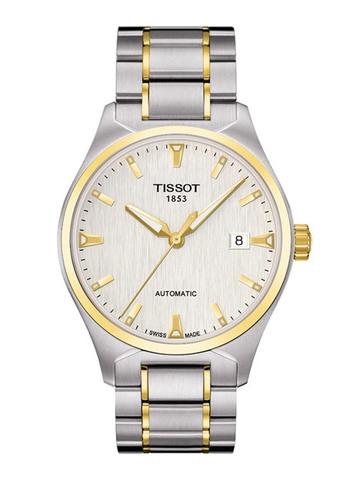Tissot T.060.407.22.031.00