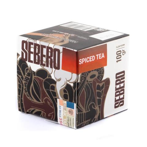 Табак Sebero Spice Tea (Пряный чай) 100 г