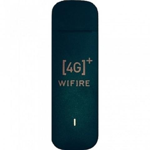 Модем Huawei E3372H LTE Wifire