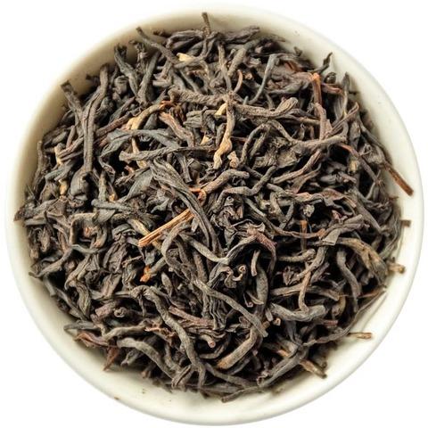 Кенийский чай OP1 крупный лист 100 гр.