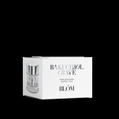 BLOM Крем для кожи вокруг глаз с бакучиолом