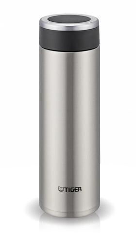Термос Tiger MMW-A (0,48 литра), стальной