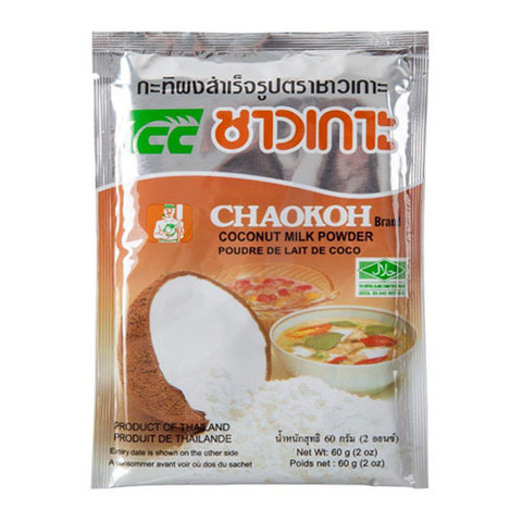 https://static-sl.insales.ru/images/products/1/3900/122654524/coconut_milk_powder_chaokoh.jpg