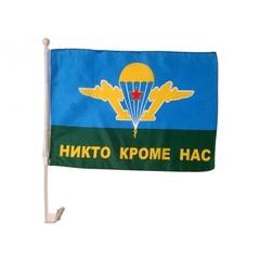 Флаг на авто