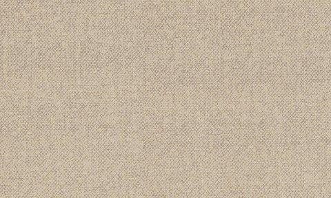 Обои Arte Belgian Linen 67122, интернет магазин Волео