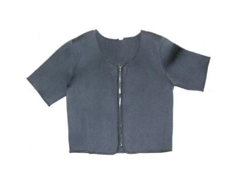 Куртка для сгонки веса. Размер ХХL. 399