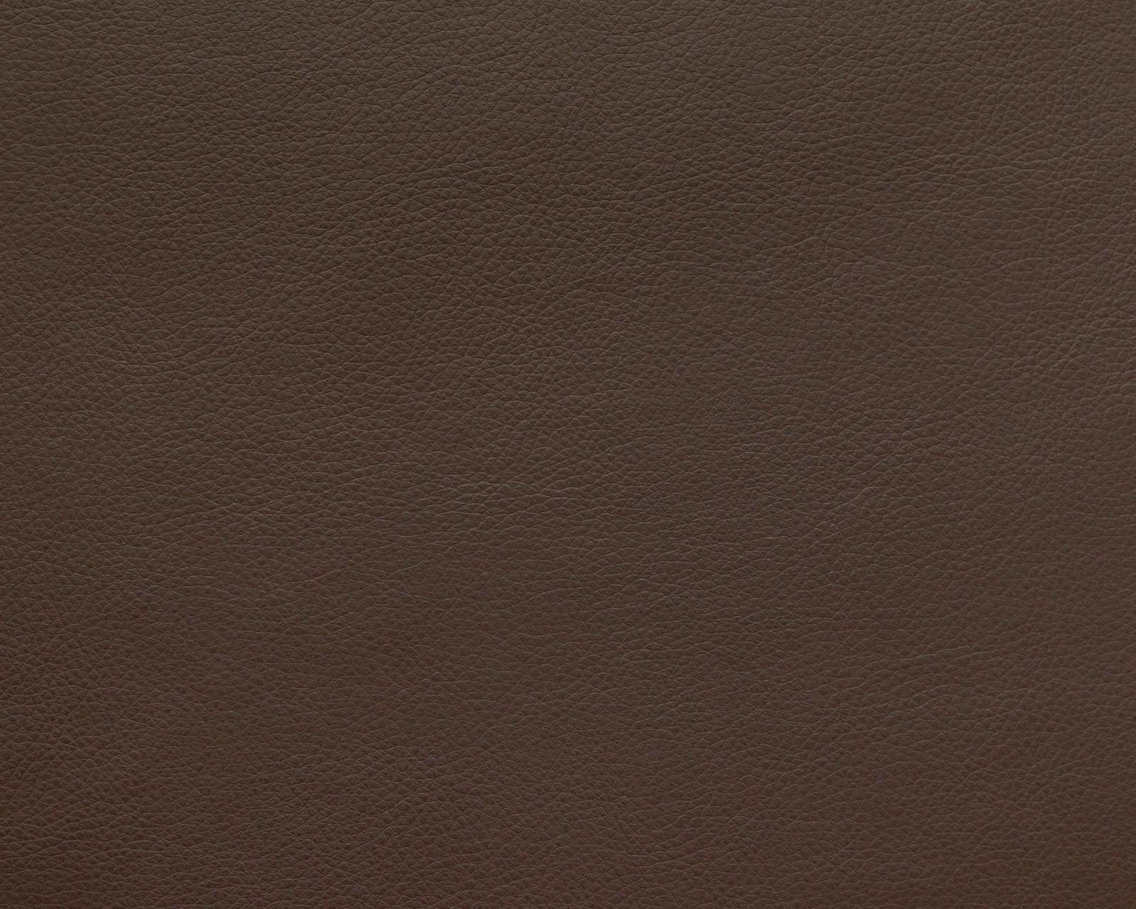 Marvel Chocolate иск.кожа