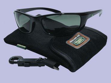 Солнцезащитные очки Land Rover