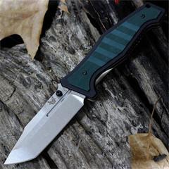 Складной нож Benchmade модель 757 Sibert Vicar