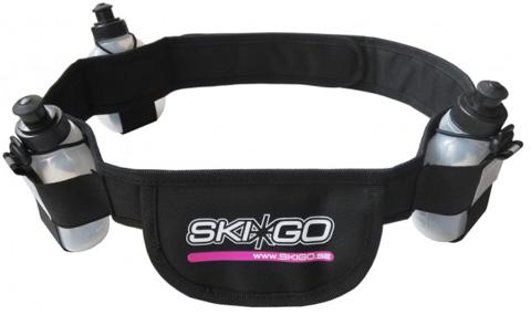 Картинка сумка для бега Skigo   - 1