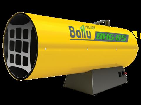 Газовая тепловая пушка - Ballu BHG-85