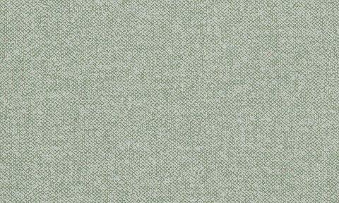Обои Arte Belgian Linen 67123, интернет магазин Волео