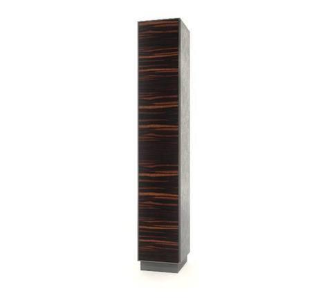 Pigreco шкаф колонка высокий