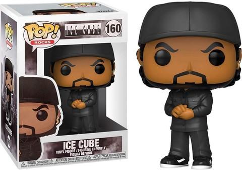 Ice Cube Funko Pop! || Айс Кьюб