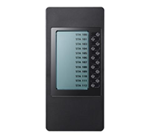 8800 DSS12L