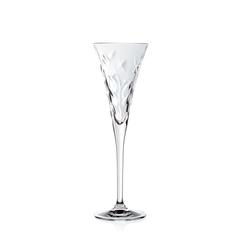 Набор фужеров для шампанского RCR Laurus 120 мл, фото 3