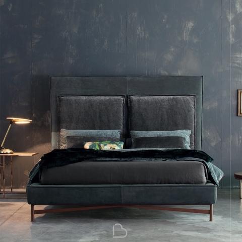 Кровать Twils