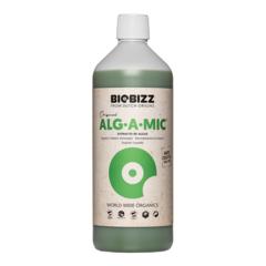 Alg-A-Mic BioBizz 1л