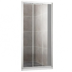Душевая дверь SSWW LA61-Y32L 100 см