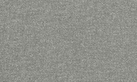 Обои Arte Belgian Linen 67124, интернет магазин Волео