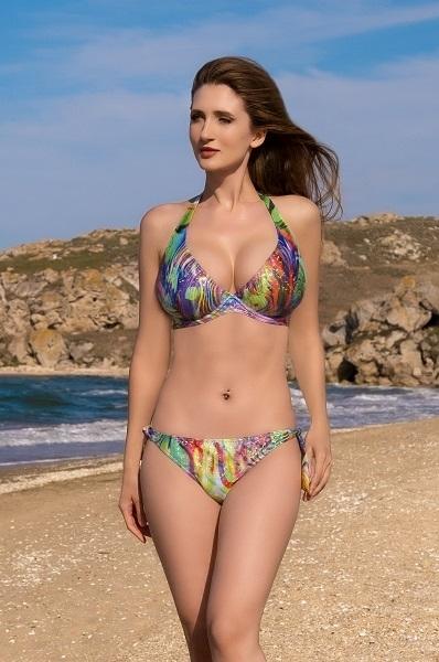 Emilia Bikini от DeaFiori