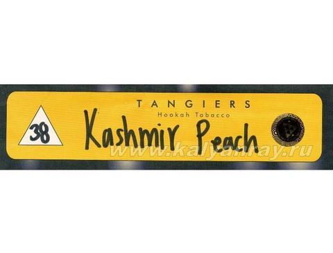 Tangiers Noir Kashmir Peach