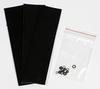 Turbo Tape - Набор шкурок и тюнинга для подвесок
