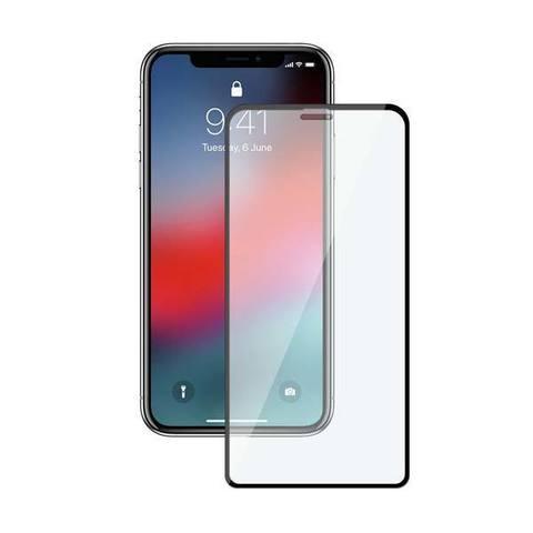 Защитное стекло для iPhone XR - 5D