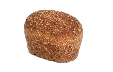 ТХК Хлеб Аппетитный нарезанный, 250г