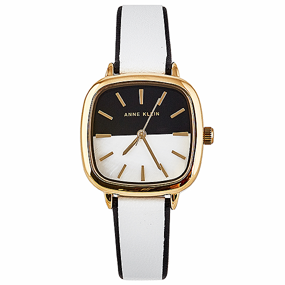 Наручные часы Anne Klein AK/3708WTBK
