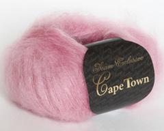 цвет 12234 / холодный розовый