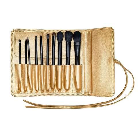Набор кистей Basic set/ Basic set of Brushes