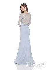 Terani Couture 1611M0641_2