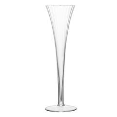 Набор из 4 бокалов для шампанского Aurelia, 200 мл, фото 4