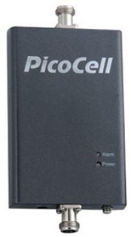 Автомобильный бустер picocell ТАУ-2000