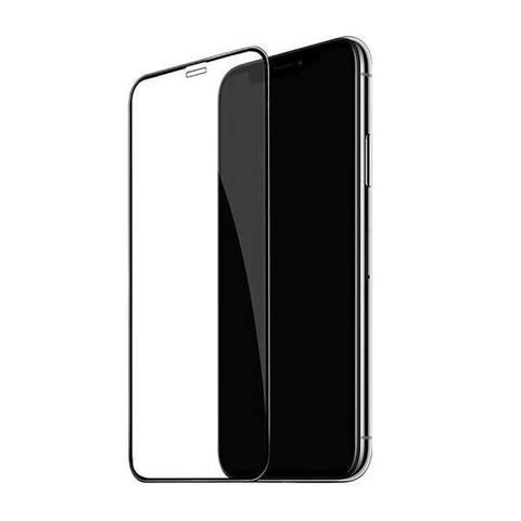 Защитное стекло для iPhone 11 - 5D