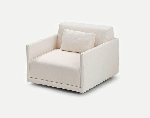 Кресло Happen