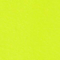 Лак TOHO 0432 DIA COLOR MANICURE FLUORESCENCE YELLOW