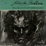Wilhelm Furtwangler / Beethoven: Symphony No. 5 (LP)