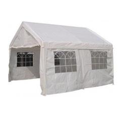 Тент шатер Green Glade 3034