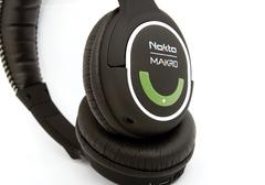Металлоискатель Nokta Makro Anfibio Multi