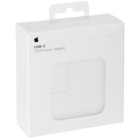 Зарядное устройство Apple MR2A2ZM/A 30W