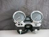 Приборная панель Yamaha XJR 1300 98-02
