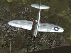 IL-2 Sturmovik: 1946 (для ПК, цифровой ключ)