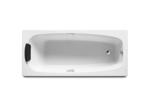 ванна акриловая ROCA SURESTE 170Х70