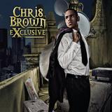 Chris Brown / Exclusive (CD)