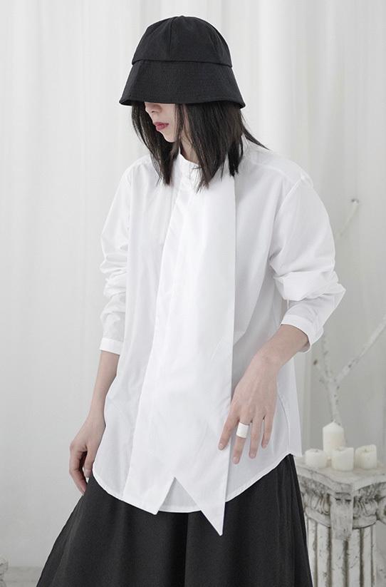 Блузка «OMIRA»