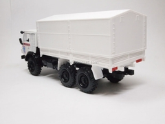 KAMAZ-43101 Ministry of Emergency Situations Elecon 1:43